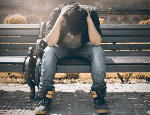 January is National Human Trafficking Awareness Month